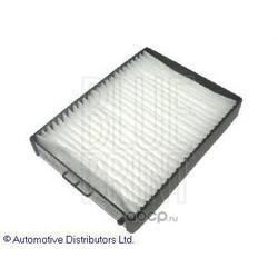 Фильтр, воздух во внутреннем пространстве (Blue Print) ADG02501