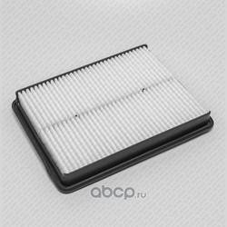 Фильтр воздушный (Green Filter) LF0203