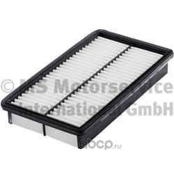 Воздушный фильтр (Ks) 50014507