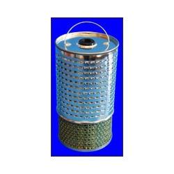 Масляный фильтр (Mecafilter) ELH4151