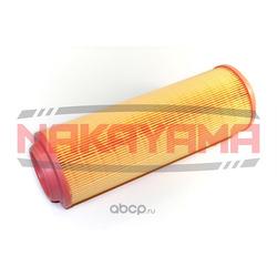 Фильтр воздушный (NAKAYAMA) FA423NY