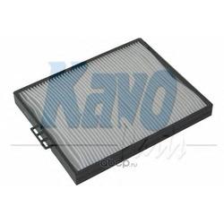 Фильтр, воздух во внутреннем пространстве (AMC Filter) HC8201