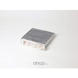 Фильтр салонный (угольный) (Big filter) GB9906C