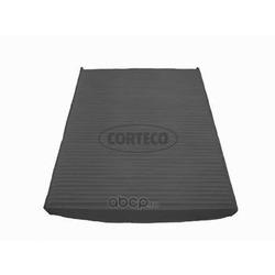 Фильтр, воздух во внутреннем пространстве (Corteco) 21652350