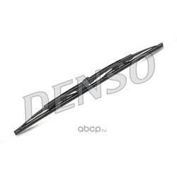 Щетка стеклоочистителя (Denso) DR343