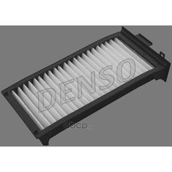 Фильтр частиц (Denso) DCF405P