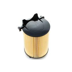 Фильтр воздушный (Dextrim) DX13010