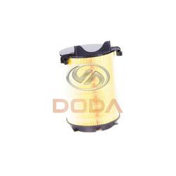 фильтр воздушный (DODA) 1110010063