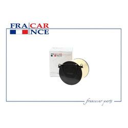 Фильтр воздушный (Francecar) FCR21F054