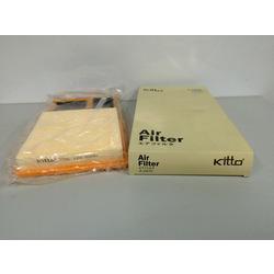 Фильтр Воздушный (Kitto) A0470