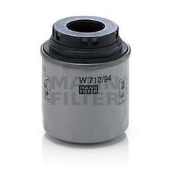 Фильтр воздушный (M-Filter) K746