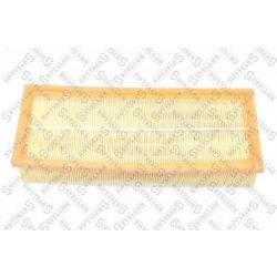 Масляный фильтр (Stellox) 2050508SX